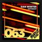 Dan Winter - Different