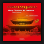 Watergate - Merry Christmas Mr. Lawrence (Heart Of Asia)