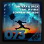 Tomtrax & Orca feat. D-Vibes - Schwerelos 2K20