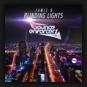 Jamie B - Blinding Lights