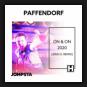 Paffendorf - On & On 2020