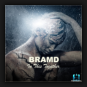 Bramd - In This Together