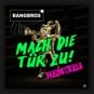 Bangbros - Mach Die Tür Zu! (Remixes)