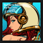 Skafimy & Rayman Rave feat. Nika Lenina - Sorry