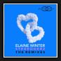 Elaine Winter - Stereoherz (The Remixes)