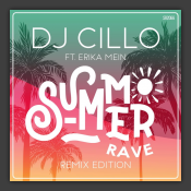 Summer Rave (Remix Edition)