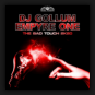 DJ Gollum & Empyre One - The Bad Touch 2k20