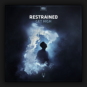 Restrained - Get High
