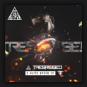 Trespassed - 2 Clips Bitch