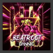 Dannic - Beatroot