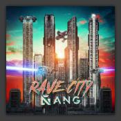 ANG - Rave City