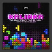 Timmy Trumpet x Wolfpack feat. Jaxx & Vega x R3SPAWN - Kalinka (Dimitri Vegas & Like Mike Edit)