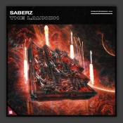 SaberZ - The Launch