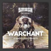 D'Angello & Francis - Warchant