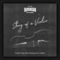 Sandro Silva, Broz Rodriguez & Calixto - Story Of A Violin
