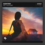 Quintino - Get You Home
