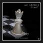 Dan Winter & Ryan T. - Be My Lady (Scrap Guys Remix)