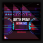 Justin Prime - In Your Face