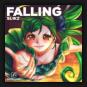Sl1kz - Falling