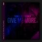 Tronix DJ & Uwaukh - Give Me More EP
