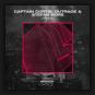 Captain Curtis, OUTRAGE & Stefan Bors - Origin