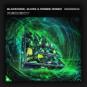 Blackcode, 9lives & Robbie Rosen - Remedy