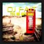 DJ Fait - Tell Me Anything