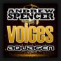 Andrew Spencer & Aquagen - Voices