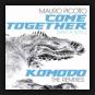 Mauro Picotto - Come Together (Save A Soul)
