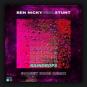 Ben Nicky feat. Stunt - Raindrops