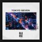 BLK RSE - Tokyo Seven