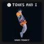Tones & I - Dance Monkey