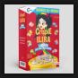 Crispie feat. Ilira - Ladida (My Heart Goes Boom)