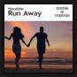 Hoodzie - Run Away