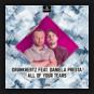 Drunkhertz feat. Daniela Presta - All Of Your Tears