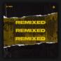 DJ Thera - Remixed