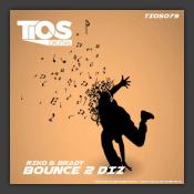 Bounce 2 Diz