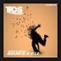 Riko & Brady - Bounce 2 Diz
