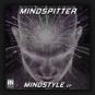 Mindspitter - Mindstyle EP