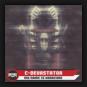 C-Devastator - My Name Is Hardcore