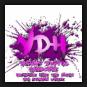 Overdrive - Ride The Night (VDH Stompin Update)