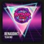 BenAddikt - Yeah Boi