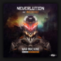 Neverlution feat. Mastachief - War Machine