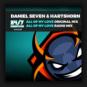 Daniel Seven & Hartshorn - All Of My Love