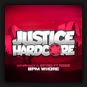 5H4RK80Y &SPYRO feat. Rosie - BPM WHORE