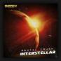Mental Crush - Interstellar