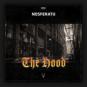 Nosferatu - The Hood