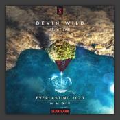 Everlasting 2020