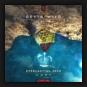 Devin Wild feat. ATILAX - Everlasting 2020