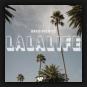 David Puentez - LaLaLife